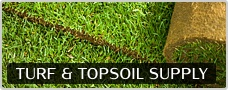 Turf and Topsoil Supply